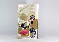 Многофункциональный ручной отпариватель Hand Held Steamer, Отпариватель A6 (10)