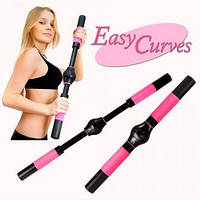 Тренажер EASE CURVERS (24) Easy Curves