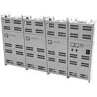 Трехфазный стабилизатор напряжения Volter™-150птс