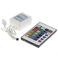 LED CONTROLLER RGB (150)