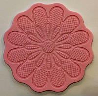 Мат для Айсинга Цветок , фото 1