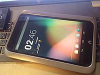 "Barnes & Noble NOOK HD 7.0"" 8Gb Оригинал Android 4.2.2"