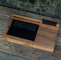 Деск для iPad