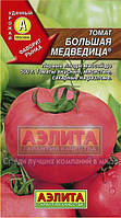Семена томатов Большая медведица 0,1 г Аэлита