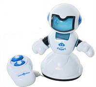 Игрушка Робот-киборг на радиоуправлении 13406