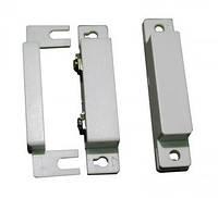 Магнитоконтакты на металлические двери, ворота СМК 1-16
