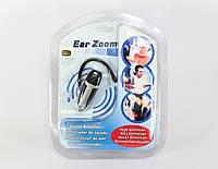 Слуховой аппарат EAR ZOOM (100)