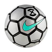 Мяч для футзала Nike FootballX Premier Energy