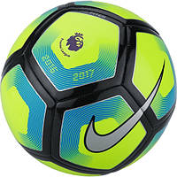 Мяч для футбола Nike Premiere League Pitch Football