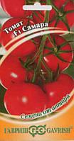 Семена Томат Самара F1, 12 семян Гавриш