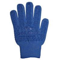 Перчатки трикотажные Универсальные