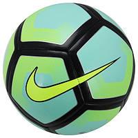 Мяч для футбола Nike Pitch Soccer Ball