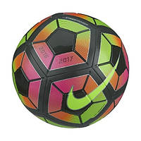 Мяч для футбола Nike Strike Premium Soccer Ball