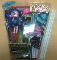 "Кукла ""NOVI STARS"" в кор. 28*26*12 см (60 шт.) цена за шт."