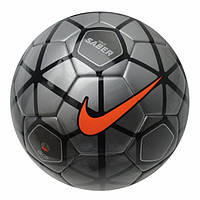 Мяч для футбола Nike Saber