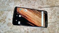 Motorola Google Nexus 6 XT1103 android7 #425