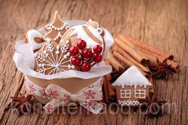 С Наступающим Новым Годом!!!!!!!!