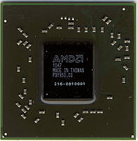 Микросхема  AMD 216-0810001 новая