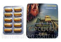 Старий капітан - натуральний препарат для підвищення потенції hotdeal, фото 1