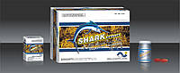 Акулий экстракт (Shark extract) hotdeal, фото 1