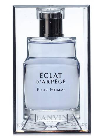Наливная парфюмерия№148 (тип запаха Eclat D'Arpege Pour )  Реплика, фото 2
