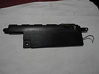 Динамик для планшета ASUS MeMO Pad ME301T K001