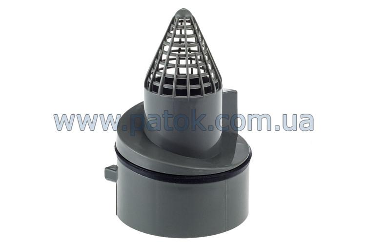 Фильтр конусный для пылесоса Philips 422245946181