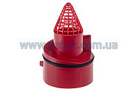 Фильтр конусный для пылесоса Philips 422245951021