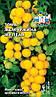Семена Томат Жемчужина желтая 0,1 г Седек