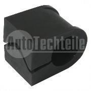 Подушка переднего стабилизатора (ᴓ22) - AUTOTECHTEILE -  MB SPRINTER, VOLKSWAGEN  LT  1995-2006  ᴓ22 – ATT3240