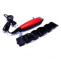 Машинка для стрижки волос Gemei GM - 1006