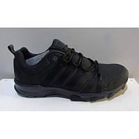 Мужские кроссовки ADIDAS TRACEROCKER