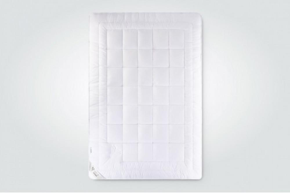 Одеяло  двуспальное 175 х 210 Air Dream Premium, тм Идея.
