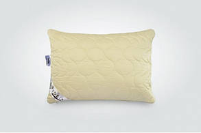 "Подушка Wool Premium, тм""Идея"" (70*70)"