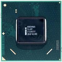 Микросхема для ноутбука  INTEL BD82HM65 SLJ4P