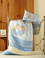 Детское постельное белье KARACA HOME Mini для младенцев
