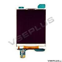 Дисплей (экран) Samsung C5220