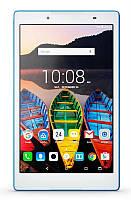 "Планшетный ПК Lenovo Tab3 850M 16GB LTE White (ZA180017UA); 8"" (1280x800) IPS"