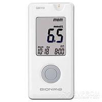 Глюкометр Rightest GM 110