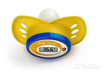 Электронный цифровой термометр LD-303