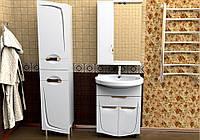 """Комплект мебели для ванной """"Август"""" Микола-М"""