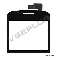 Тачскрин (сенсор) Huawei Ascend U8350 MTC Pro, черный