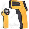 Пирометр электронный термометр бесконтактный инфракрасный