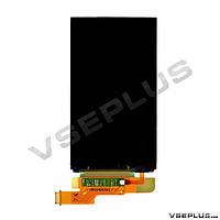Дисплей (экран) Motorola XT615 MOTOLUXE