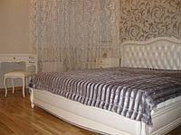 """Спальня """"МОNRO"""", фото 1"""