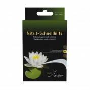 Средство для снижения уровня нитрита Delphin Nitrit - Schnellhilfe, 200 грамм