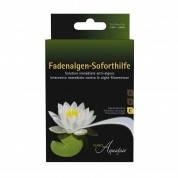 Средство для уничтожения нитевидных водорослей Delphin Fadenalgen - Soforthilfe, 300 грамм