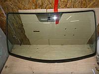 Стекло лобовое Dacia Solenza 03-05 (Дачя Соленза), 6001548330