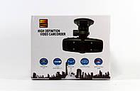 Автомобильный видеорегистратор DVR 1000
