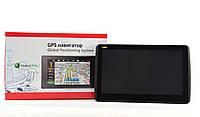 "GPS навигатор Pioneer 7"" 7006 HD 4gb"